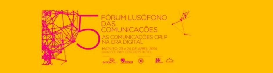 v-forum-lusofono