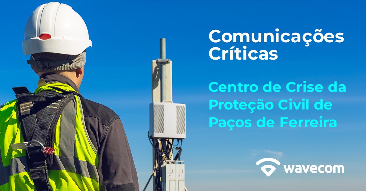 comunicacoes-criticas-centro-crise-protecao-civil-pacos-ferreira