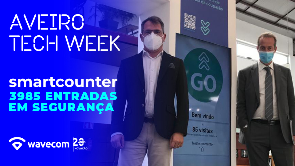 techweek-smartcounter